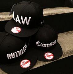 870 Best Hats images   Snapback hats, Baseball hats, Caps hats c55db760dfda
