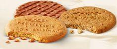 Su Surfing the Web http://micolcirid.blogspot.it/2013/01/mc-vities-digestive-more-than-cookies.html#comment-form si parla del brand di biscotti inglesi più amati dagli Italiani: Mc Vitie's!  I Mc Vitie's non sono semplici biscotti ma autentiche delizie che si sciolgono letteralmente in bocca!!!