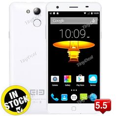 ELEPHONE P7000  smart Phone  http://www.tinydeal.com/fr/elephone-p7000-55-fhd-mtk6752-octa-core-android-50-4g-phone-p-148727.html site officiel http://www.tinydeal.com/fr