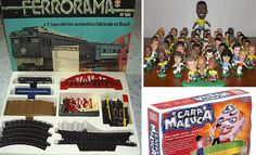 66 brinquedos que marcaram nossa infância >> http://www.tediado.com.br/12/66-brinquedos-que-marcaram-nossa-infancia/