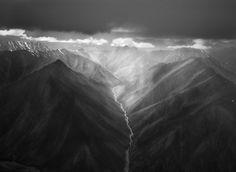 Sebastião Salgado: Genesis - A Portrait of Nature - 121Clicks.com