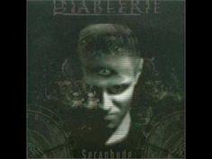 Diablerie - Astronomicon