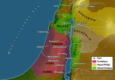 map-Herod-rm-g-02