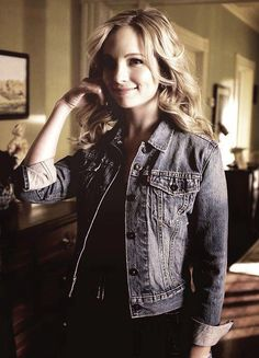 Candice Accola                                                                                                                                                                                 Plus