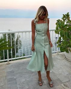 Cute fashion outfits ideas – Fashion, Home decorating Simple Dresses, Pretty Dresses, Beautiful Dresses, Casual Dresses, Fashion Dresses, Dress Outfits, Summer Dresses, Classy Outfits, Trendy Outfits