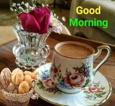 - The social network for meeting new people Brown Coffee, I Love Coffee, My Coffee, Coffee Cups, Tea Cups, Coffee Drinks, Chocolate, Coffee Presentation, Good Morning Coffee