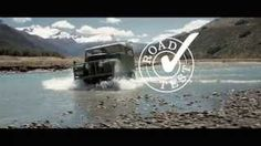 Land Rover - YouTube