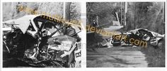 attilio_bettega_crash_by_muttley85.jpg (900×382)