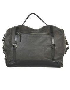 Bolso STACY E14 Nat Nin - Leonce Shop Grands Sacs, Cuir Femme, Codes  Vestimentaire, c947d297482d