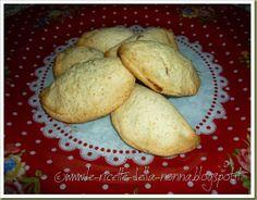 Le Ricette della Nonna: Raviole alla mostarda