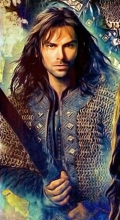 Kili -- probably the prettiest version of this pic ever