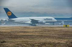 Airbus A380, Aircraft, In This Moment, Aviation, Plane, Airplanes, Airplane