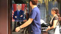 Obama under pressure to address American POWs in trip to Vietnam   Fox News