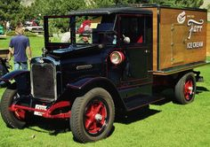 78 Best Ih Fridge Images International Harvester