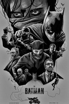 Batman The Dark Knight, Batman Dark, Im Batman, Batman And Superman, Batman Fan Art, Batman Artwork, Batman Wallpaper, Batman Kunst, Badass Movie