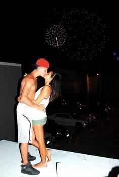 I want a relationship like that <3