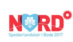 Nord 2017