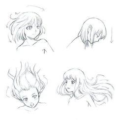 Manga Tutorial See more : https://www.facebook.com/permalink.php?story_fbid=1467349716881346&id=1467343036882014