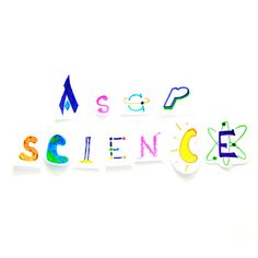 AsapSCIENCE - Understand the science in your own life!