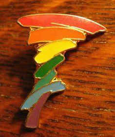 Ships from Florida Gay Pride LGBTQ Rainbow Bandana U.S.