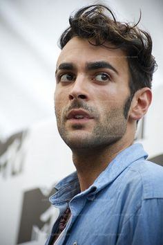 Marco Mengoni- MTV DAYS 30 GIUGNO TORINO by © Patrizia Galliano, via Flickr