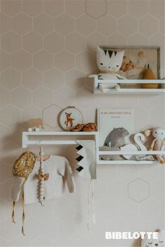 Baby Bedroom, Baby Boy Rooms, Little Girl Rooms, Girls Bedroom, Nursery Room Decor, Girl Nursery, Montessori Toddler Rooms, Baby Changing Station, Dream Baby