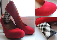 самая классная обувь