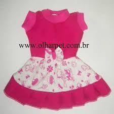 www.olharpet.com.br