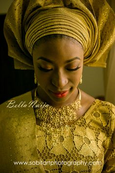 1000 images about gele on pinterest nigerian weddings