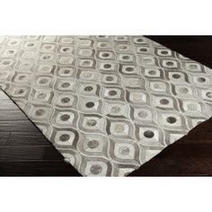 APP-1003 - Surya | Rugs, Pillows, Wall Decor, Lighting, Accent Furniture, Throws