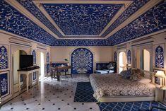 India: The Royal Heritage Haveli Jaipur: http://meetyouatthebridge.nl/the-royal-heritage-haveli-jaipur/