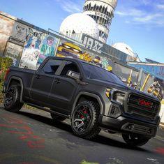 custom trucks parts Chevy Pickup Trucks, Dodge Trucks, Lifted Trucks, Chevrolet Silverado, Custom Silverado, Dually Trucks, Silverado 1500, Lifted Ford, Gmc Vehicles