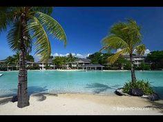 Plantation Bay Resort And Spa Cebu | Resorts in Mactan Philippines
