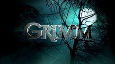 Grimm 4. Sezon 19. Bölüm, Nick ve Hank'ın maceraları kaldığı yerden sürüyor. İki arkadaş yeni bir cinayeti çözmek için bir ayinin olduğu geçite giderler.
