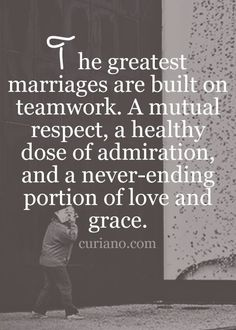 Quote, Love Quotes, Life Quotes, Live Life Quote, and Letting Go Quotes. Happy Marriage, Marriage Advice, Love And Marriage, Marriage Qoutes, Godly Marriage, Healthy Marriage, Great Quotes, Quotes To Live By, Me Quotes