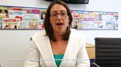 VIDEO: En nuestra edición de esta semana, entrevistamos en exclusiva a a Brianne Nadeau, candidata al Concejo Municipal de DC. Un adelanto: https://www.youtube.com/watch?v=iYm1wNbrkVg&feature=youtu.be