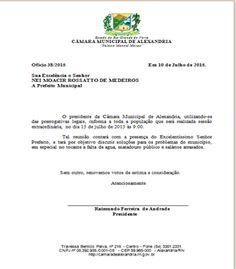 RN POLITICA EM DIA: ALEXANDRIA: CÂMARA CONVOCA POPULAÇÃO E CHEFE DO EX...