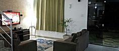 Casa em Paraty para até 10 pessoas para passar o Réveillon.  #férias #folga #viagem