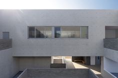 Gallery of The Void / Hyunjoon Yoo Architects - 14