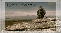 Ray Mears Wilderness Walks - Dartmoor