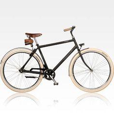 Wat een goeie fiets!
