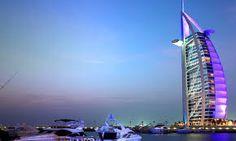 DXN, vállalkozás kockázat nélkül: Idén, Dubai az úti cél
