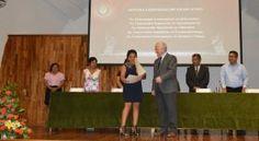Con ciencia, cultura, desarrollo de tecnología y enseñanza, contribuye la Universidad de la Cañada al progreso de Oaxaca