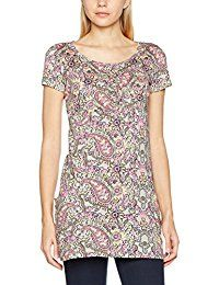 Joe Browns Women's Tunic T-Shirt