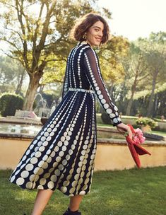 Genevieve Midi Shirt Dress Special Occasion Dresses at Boden Latest Fashion Dresses, Fashion Outfits, Fashion Trends, Midi Shirt Dress, Dress Up, Dresses For Sale, Summer Dresses, Dress Sale, Over 60 Fashion
