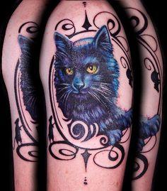 102 Best Tattoos Images Draw Fantasy Art Fantasy Artwork