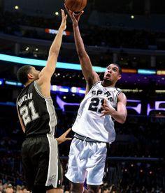 (3) Basketball | Tumblr -- #ProBasketballSanAntonioSpurs