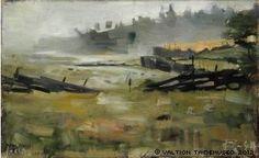 Sumumaisema, 1884