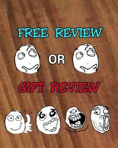 "Perhatian !! Khas Kepada Semua Ig Shop !! Tiada Yg Terkecuali !! Malam ni Admin x tau knp Baik Sngt  Admin Teringin Nak Buat Free Review Kepada Semua Ig Shop !! Tapi..... Bkn Semua Yg Dapat  Korang Nak tau x Mcm mne Nk Dapat Free Review dri Admin ??! Hanya DM "" FREE REVIEW "" Cepat !! 20 Ig Shop Yg Terawal Sahaja  Cukup Sahaja 20 Ig Shop Admin akan Bgi FREE REVIEW FOR GUYS !!  Dan Kepada Ig Shop Yg Ke-21 & Seterusnya Kene lh Bgi Gift Dan Admin Akan Buat Review ( GIFT REVIEW ) Cepat Apa Tunggu…"