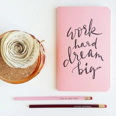 What's at the top of your agenda for 2016? #etsyfinds